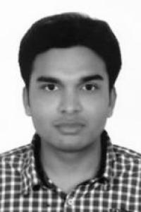 Nitin Chandra Badam