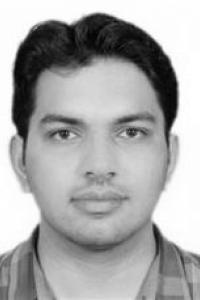 Pankesh Bamotra