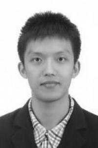 Zheyuan Bu
