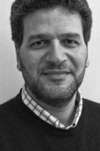 Majd Sakr